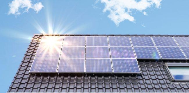خرید تضمینی برق از پشت بامها؛ هرکیلووات ۱۰۴۰ تومان