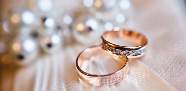 میزان وام ازدواج در سال آینده تعیین شد