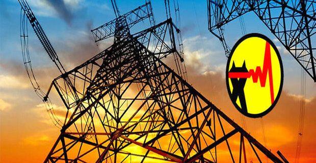 تعرفه برق از امروز گران شد