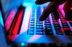 جزییات جدید از هک سامانه قوه قضاییه