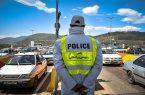 فردا خودروهای با پلاک غیربومی در تهران و البرز جریمه میشوند
