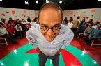 اعلام زمان پخش فصل جدید برنامه خندوانه