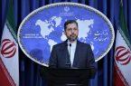 امروز سند جامع همکاریهای ۲۵ ساله ایران و چین امضا میشود
