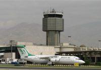 از تعطیلی دوساعته فرودگاهها تا محدودیتهای ترافیکی