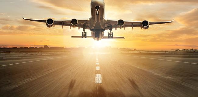 راه اندازی کمیته نظارت و رسیدگی به تخلفات پروازهای اربعین