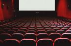 سینماهای تهران از امروز باز است