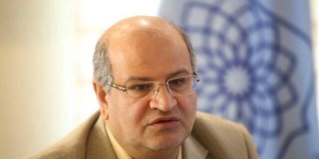 افزایش مراکز تجمیعی واکسیناسیون تهران به ۸۰ مرکز