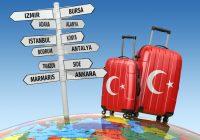 اهمیت قرنطینه مسافران ورودی در مرزها