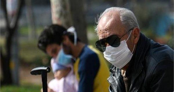 زلزله اقتصادی کرونا برای سالخوردگان و بازنشستگان