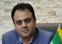 تحول فناورانه با افتتاح کارخانه نوآوری البرز