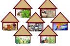 استقبال البرزیها از طرح ملی توسعه مشاغل خانگی
