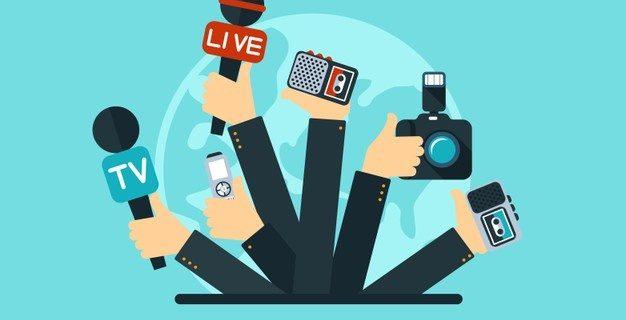 خبرنگاران فروزان کننده مسیر حرکت جامعه هستند