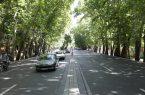 طرح ساماندهی خیابان ولیعصر (عج) تصویب شد