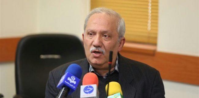 سیاست وزارت بهداشت در واکسیناسیون تشویق است